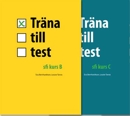 c-test